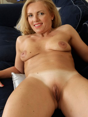 Bianca breeze loves to be fresh meat for a big black cock - 2 part 4