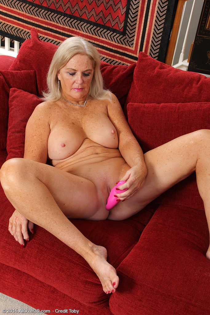 58 year old granny milf senior citizen fucks like she 18 p2 5