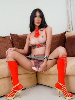 asian-ladyboy-fingers-and-toys-her-amazing-tight-ass-10