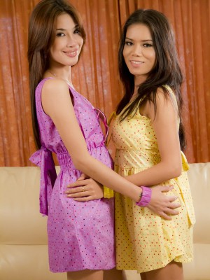 two-stunningly-beautiful-asian-ladyboys-suck-and-fuck-each-other-1