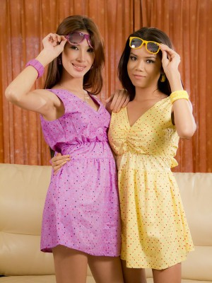 two-stunningly-beautiful-asian-ladyboys-suck-and-fuck-each-other-3