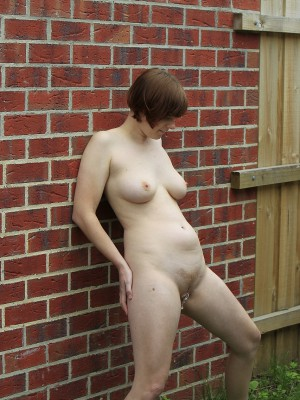 Girls out west aussie lesbians with shaved pussies 10