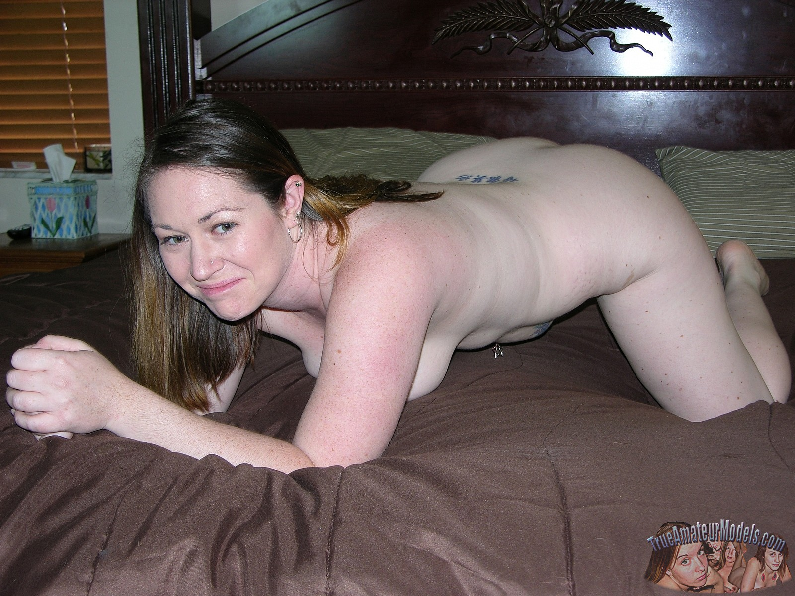naked redneck females with shaved pussy