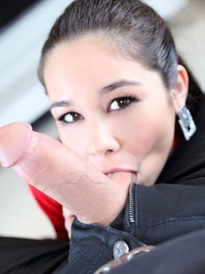beautiful-asian-mika-gets-huge-cum-facial-10