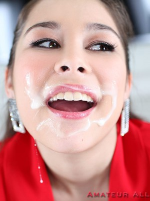 beautiful-asian-mika-gets-huge-cum-facial-15