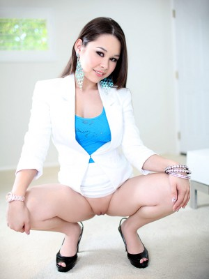 cute-asian-mika-sucks-and-swallows-jizz-6