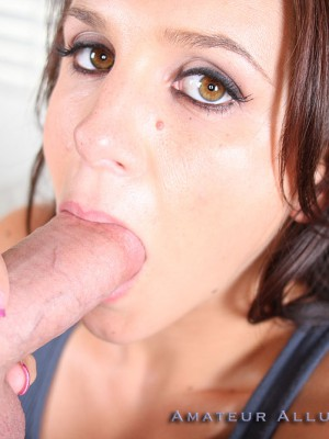 cute-britany-fucks-big-cock-9