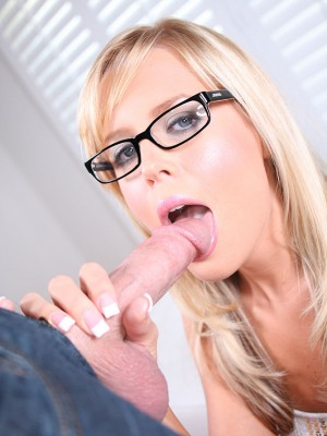 darcy-gets-cum-facial-9