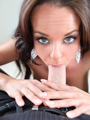 rahyndee-enjoys-a-stiff-cock-in-her-mouth-and-pussy-15