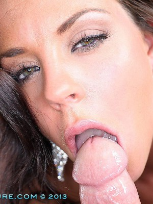 rahyndee-enjoys-a-stiff-cock-in-her-mouth-and-pussy-8
