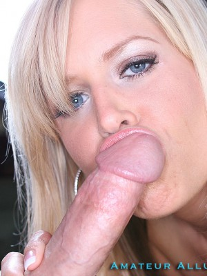 sexy-darcy-gets-fucked-and-creamed-15