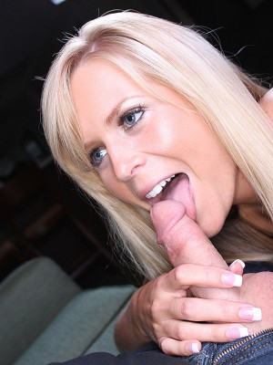 sexy-darcy-gets-fucked-and-creamed-8