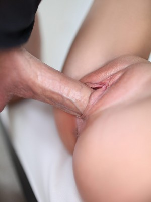sexy-maia-blows-cock-to-swallow-cum-10