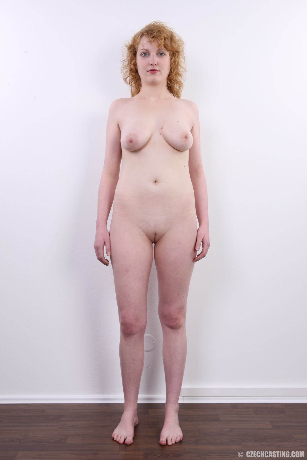 Nude characters naked pics
