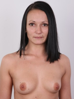 Swingers prague czech casting tereza