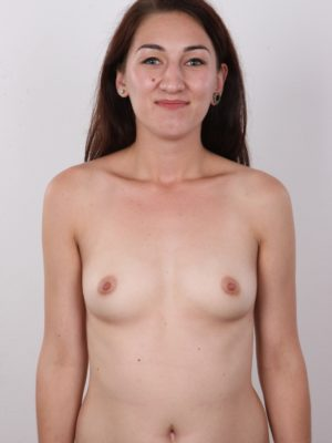 veronika-czech-11