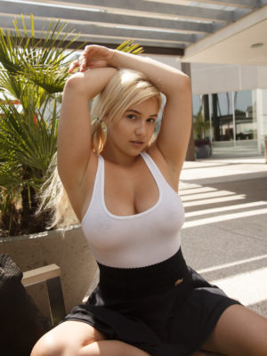 kylie-page-15