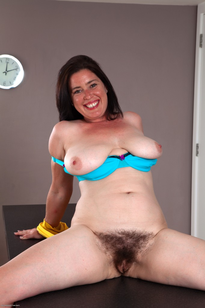 Photo gallery milf