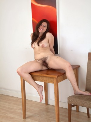lacey-12