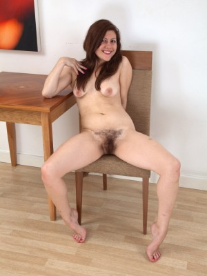 lacey-9