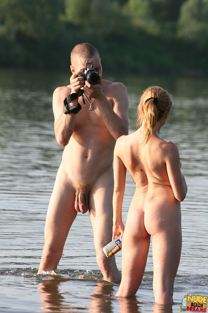 Nude girls in hudson massachusetts