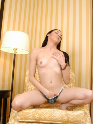exotic-toy-lover-6