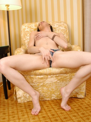 exotic-toy-lover-8