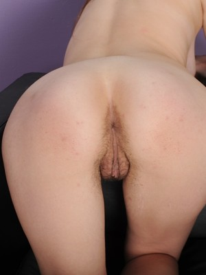 flexible-coed-layla-adams-exposes-her-trimmed-pussy-12