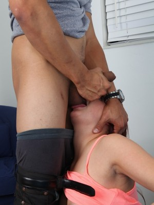 sexy-coed-hope-howell-bounces-on-his-hard-cock-5