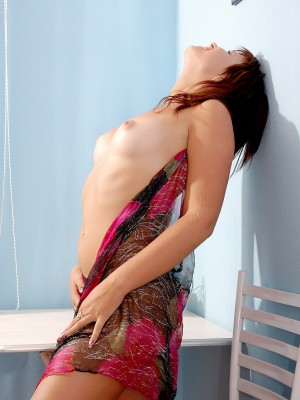 cute-red-head-shows-off-her-pert-breasts-and-shaven-pussy-6