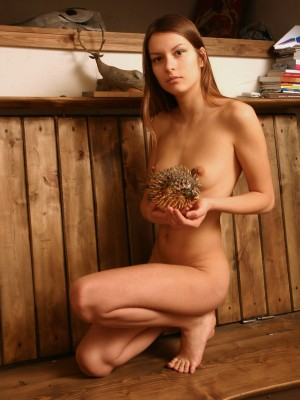 czech-teen-shows-off-her-sweet-shaven-pussy-and-perfect-breasts-1