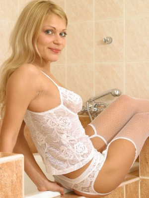 naughty-blonde-teen-fingering-her-pussy-in-the-bathroom-5