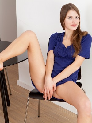 tall-babe-monika-voss-fingers-her-tight-coed-pussy-5