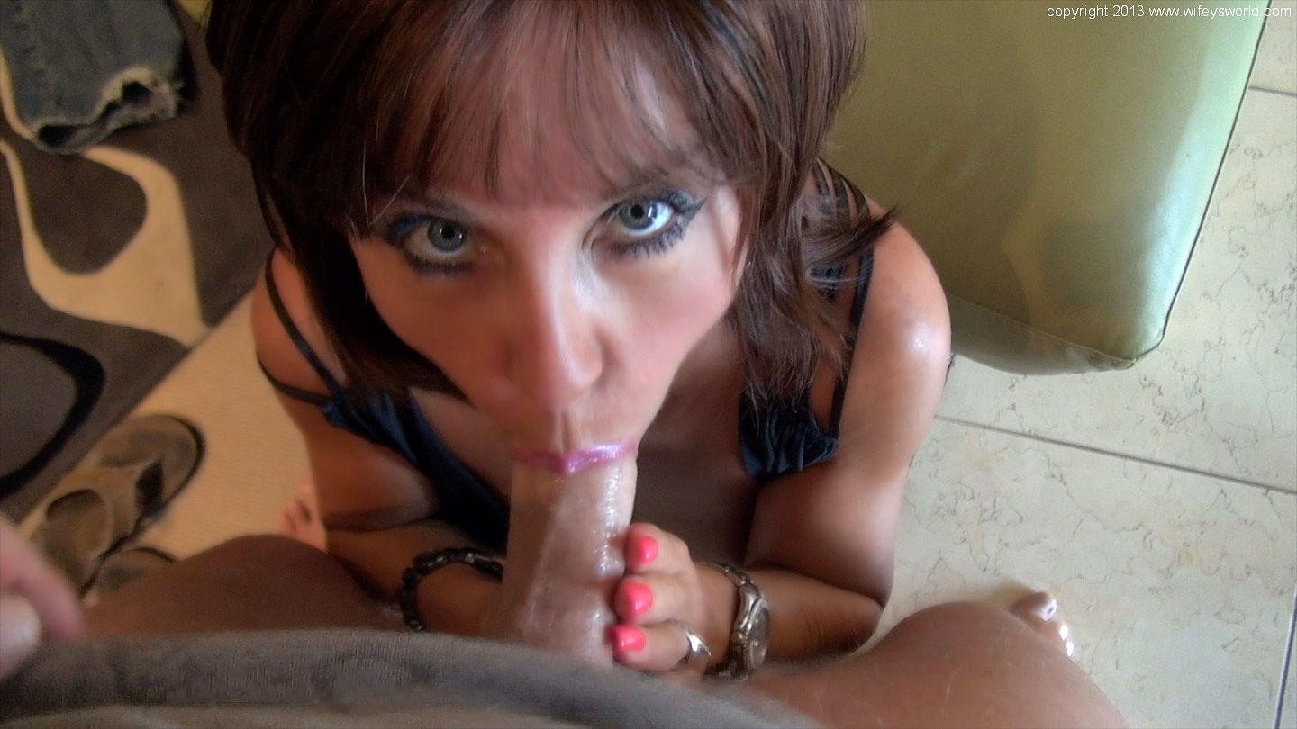Latest wifeys world pron movies smut pictures